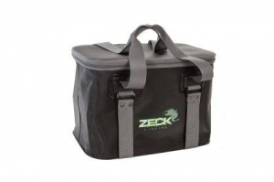 Zeck Fishing Tackle Container M