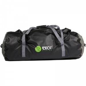 Zeck Cloting Bag WP XXL