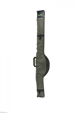 Zeck Single Rod Bag 240