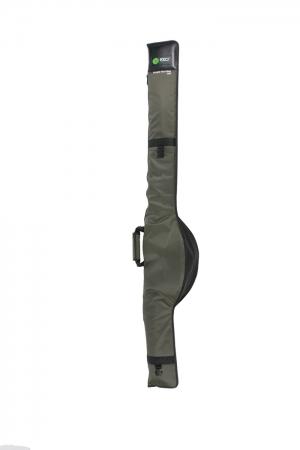 Zeck Single Rod Bag 300