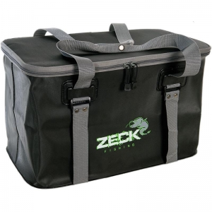 Zeck Tackle Container L