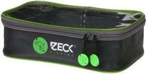 Zeck Window Bag Pro M