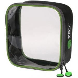 Zeck Window Bag Pro XL