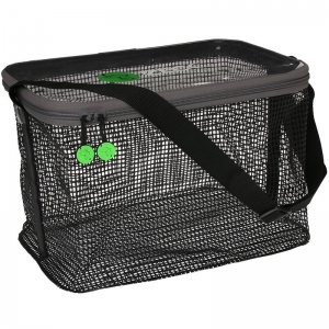 Zeck Net Bucket L
