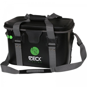 Zeck Tackle Container Pro L