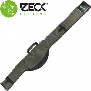 Zeck Single Rod Bag Active 172