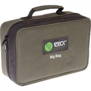 Zeck Fishing Rig Bag