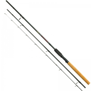 Browning Pro Cast Force Feeder