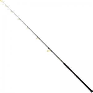 Black Cat Battle Cat Vertical 200 cm 200gr.