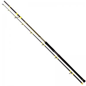 Black Cat Passion Pro DX 320cm -600gr.