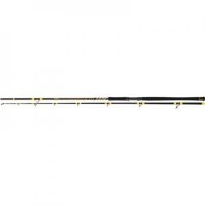 Black Cat Passion Pro DX Long Range 600g 3,30m