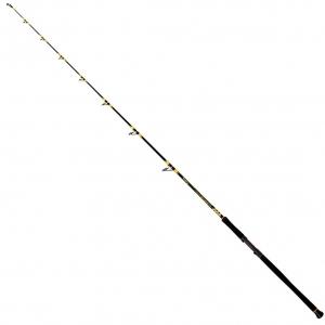 Black Cat Passion Pro DX Vertical 180cm -230gr.