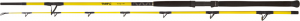 Black Cat Freestyle 280cm -400gr.