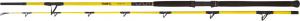 Black Cat Freestyle 300cm -400gr.