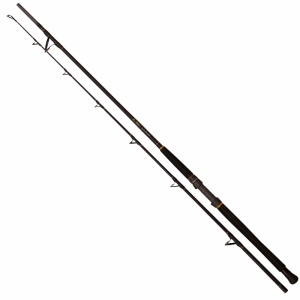 Black Cat The Pellet 285cm 200-500gr.