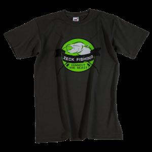 Zeck T-Shirt CTB