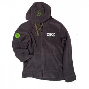 Zeck Fishing Fleece Jacket