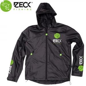 Zeck Rain Jacket - Regenjacke