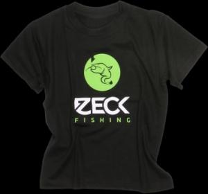 Zeck Kid T-Shirt