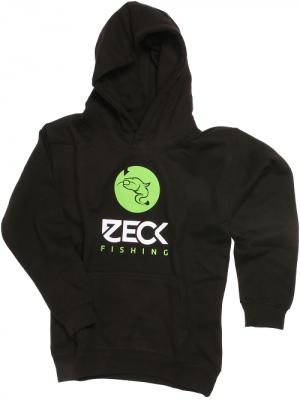 Zeck Kid Hoodie