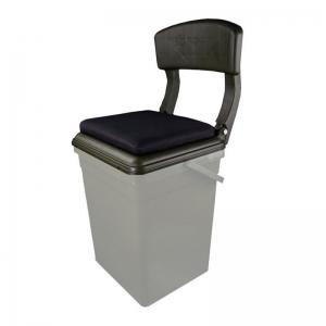 RidgeMonkey CoZee Bucket Seat