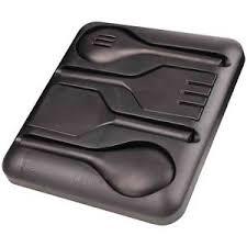 RidgeMonkey Deep Fill Sandwich Toaster Utensil Set