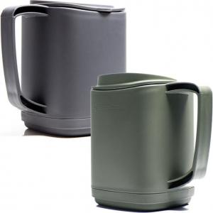 RidgeMonkey Thermo Mug Twin Pack