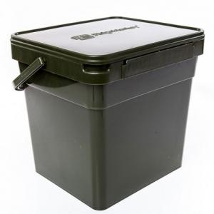 RidgeMonkey Modular Bucket System 30 Liter