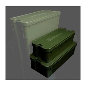 RidgeMonkey Modular Bucket System Spare Tray XL