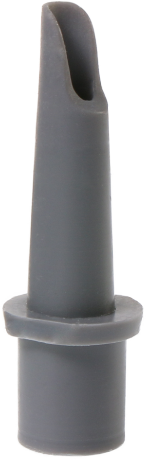 Zeck Buoy Air Pump Adapter - Luftpumpenadapter