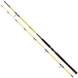 Black Cat DF Joy Stick III 260cm 120-200gr. *NEU 2014*