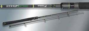 SPORTEX Hydra Speed 270 cm 40g