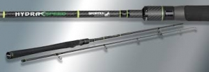 SPORTEX Hydra Speed 270 60g