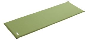 Luftmatte Camper Inflator Mat - selbstaufblasende Luftmatten von Coleman