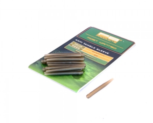 PB Products Anti Tangle Sleeves Weed