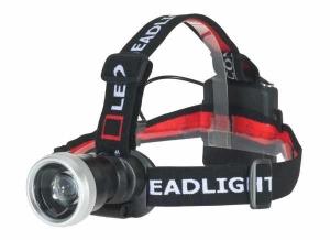 Anaconda Headlamp Z-450