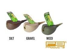 PB Products Hit & Run Inline Lead 113g 4oz