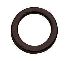 Anaconda Camou Rig Rings Rund 4,4mm