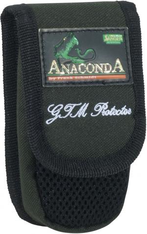 ANACONDA GTM Protector*T