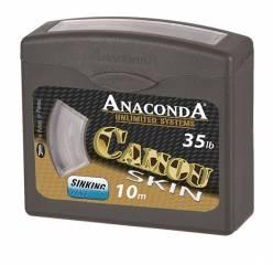 Anaconda Camou Skin 15lbs