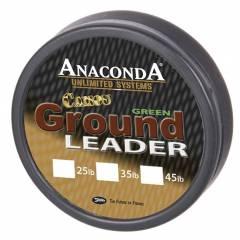Anaconda Camou Ground Leader 25lbs