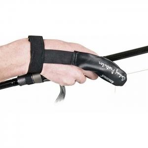 Anaconda Casting Protector