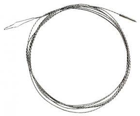 Anaconda Tube Threader Stainless Steel