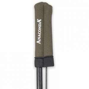 Anaconda Tip Protector Kit