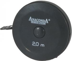 ANACONDA Maßband 2,00m