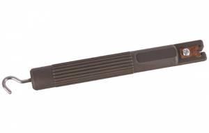Anaconda Multi Rig Tool