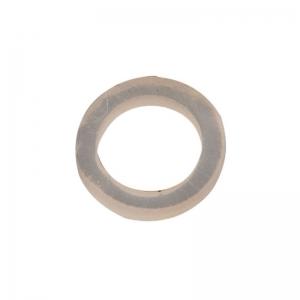 Anaconda Bait Bands - 5,0 x 8,0 mm