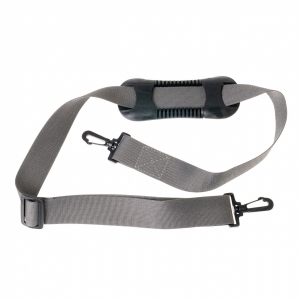 Zeck Fishing Shoulder Strap ( for Rod Bag Pro )
