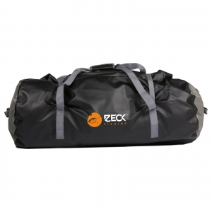 Zeck Fishing Clothing Bag WP Predator M 40L
