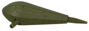 Anaconda AT-I Crank Bomb * NEU 2014 * 84Gramm